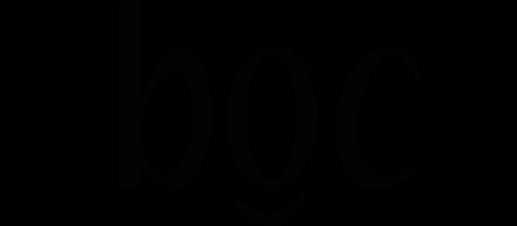 Poca Boca