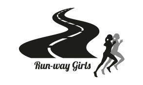Run-way Girls