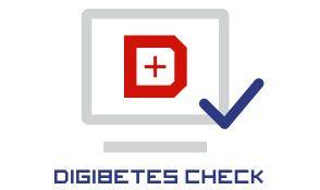 Digibetes