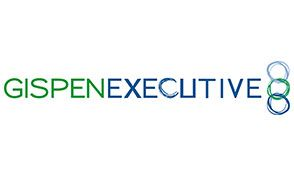 Gispen Executive Coaching