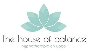 The house of balance