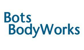 Bots BodyWorks