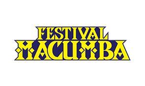 Festival Macumba 2020