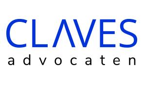 Claves Advocaten