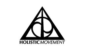Holistic Movement