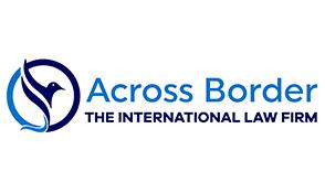 Across Border, The International Law Firm
