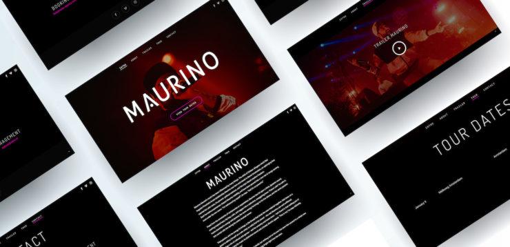 Maurino Musica