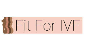 Fit For IVF